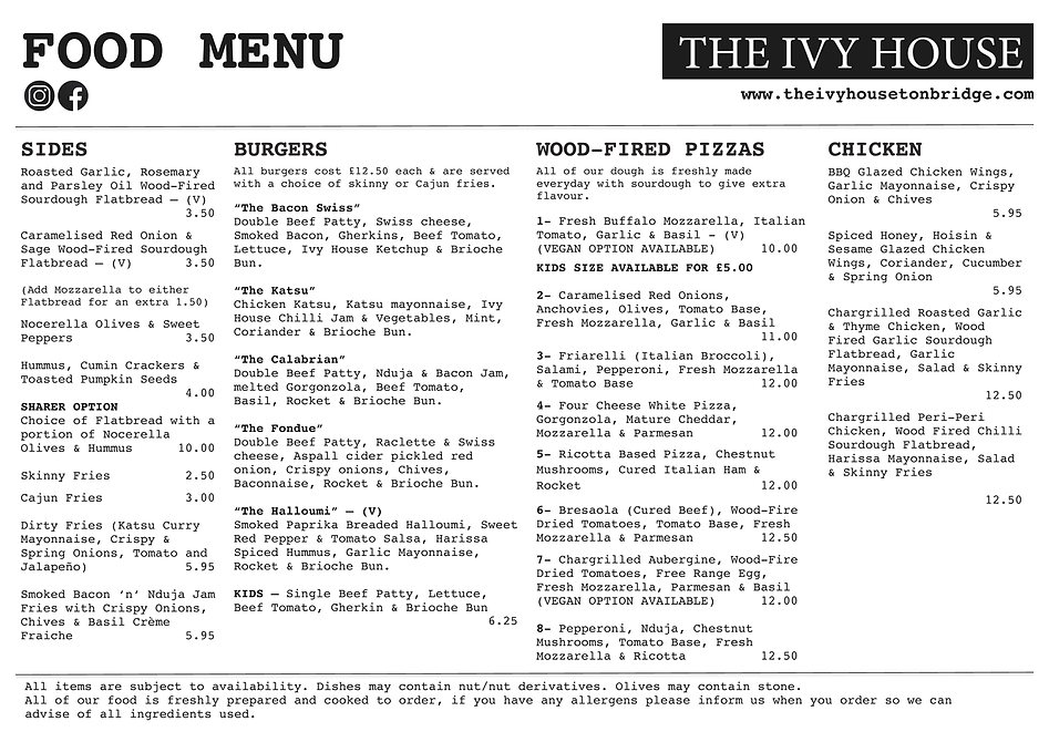 THE-IVY-HOUSE-MENU_OCT-2020.png