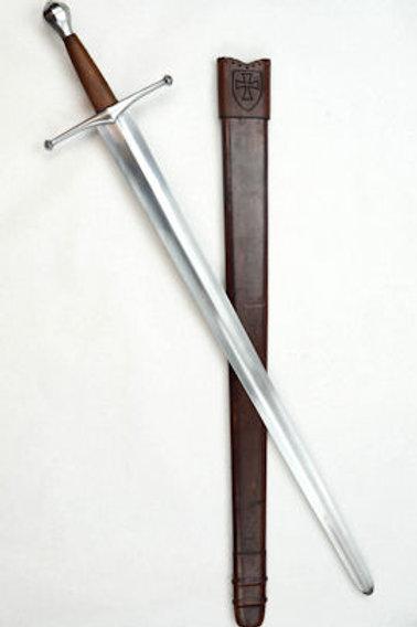 Teutonic Arming Sword - AH6983F
