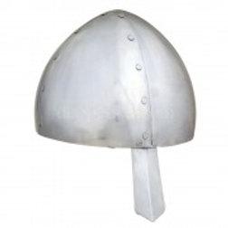 AH6731 Norman Conical helm