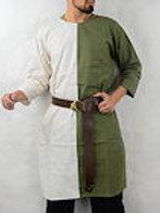14th Century Tunic PA2002