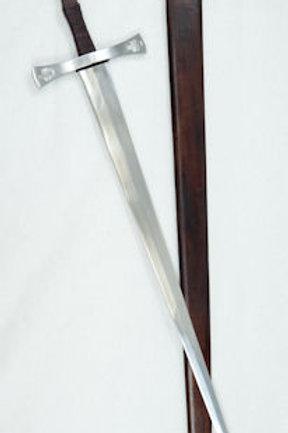 Crucifix Longsword - AH3415R