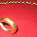 Torcs (4).jpg