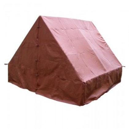 AH6412 Legionary Tent