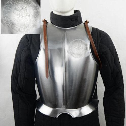 AH4404 Templar Sigil Breastplate