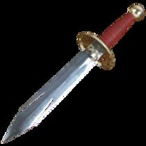 AH2003 Spartacus Sword