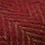 Thumbnail: Red Wool Focale