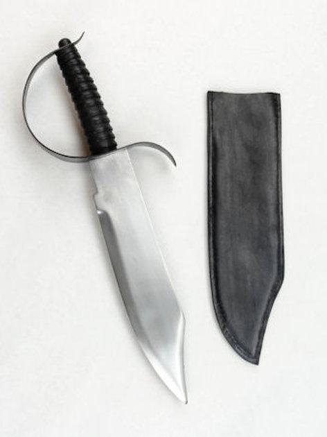 Pirate Dagger - AH4245