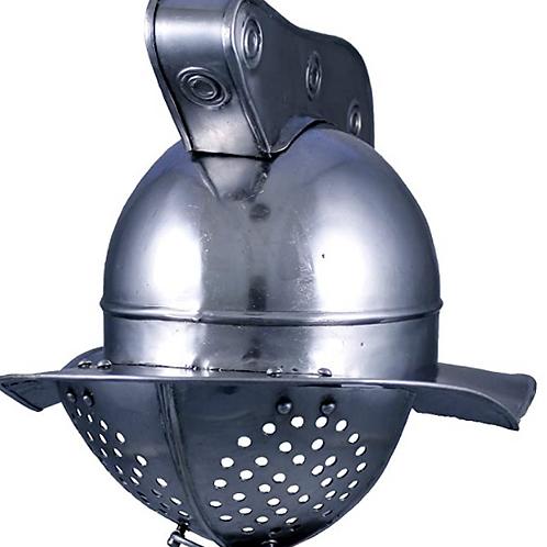 Thracian Helm