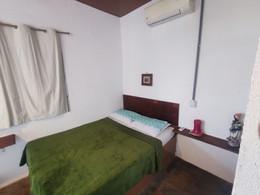 Apartamento Andorinha