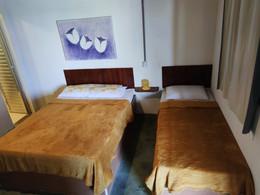 Apartamento Arara
