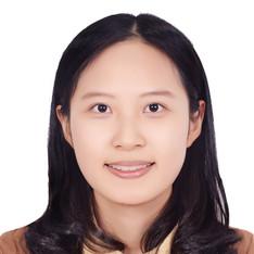Ye, Hengyi