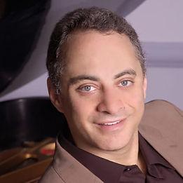 Jeffrey-Cohen-e1498758073310.jpg