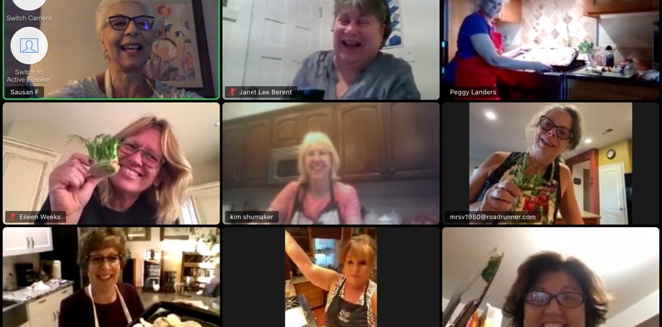Cooking with Newcomers November 20.PNG