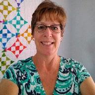 Linda Rosenstadt_edited.jpg