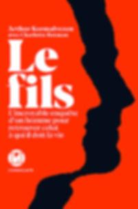 Le-Fils-DEF3-C1.jpg