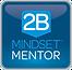 2B Mindset Mentor Badge.png