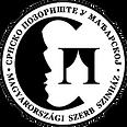 ZNAK-SMP-logo.png
