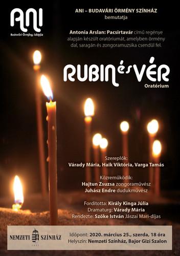 RubinEsVer_A5.jpg