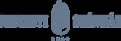 logo-bw NEMZETI.png