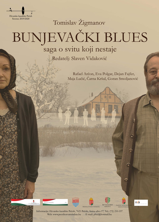 plakat bunjevacki blues.jpg