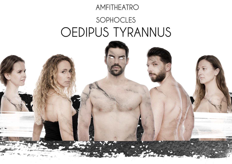 Amfitheatro_Oidipous_Tyrannos_PLAKÁT_202