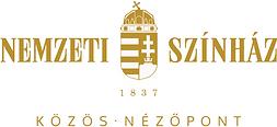 nsz logo.png