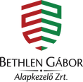 bga_logo_szines.png