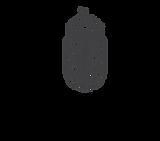 mk_logo_magyar--converted-.png
