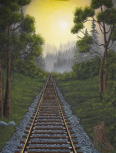 train tracks.png