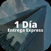 1401_14_EXPRESS.png