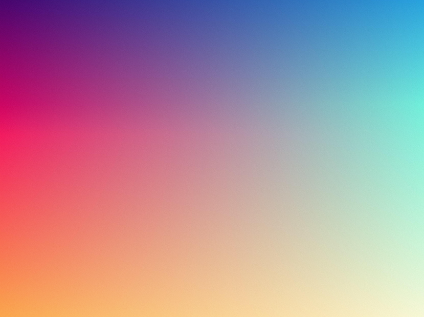1406_6_COLORS.png
