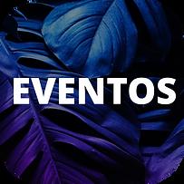 1401_21_EVENTOS.png
