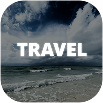 1401_5_TRAVEL.png