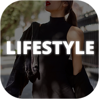 1401_8_LIFESTYLE.png