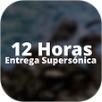 1401_13_SUPERSONICA.png