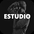 1401_6_ESTUDIO.png