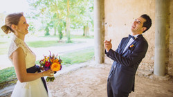 Mariage Camille Nico-063.jpg