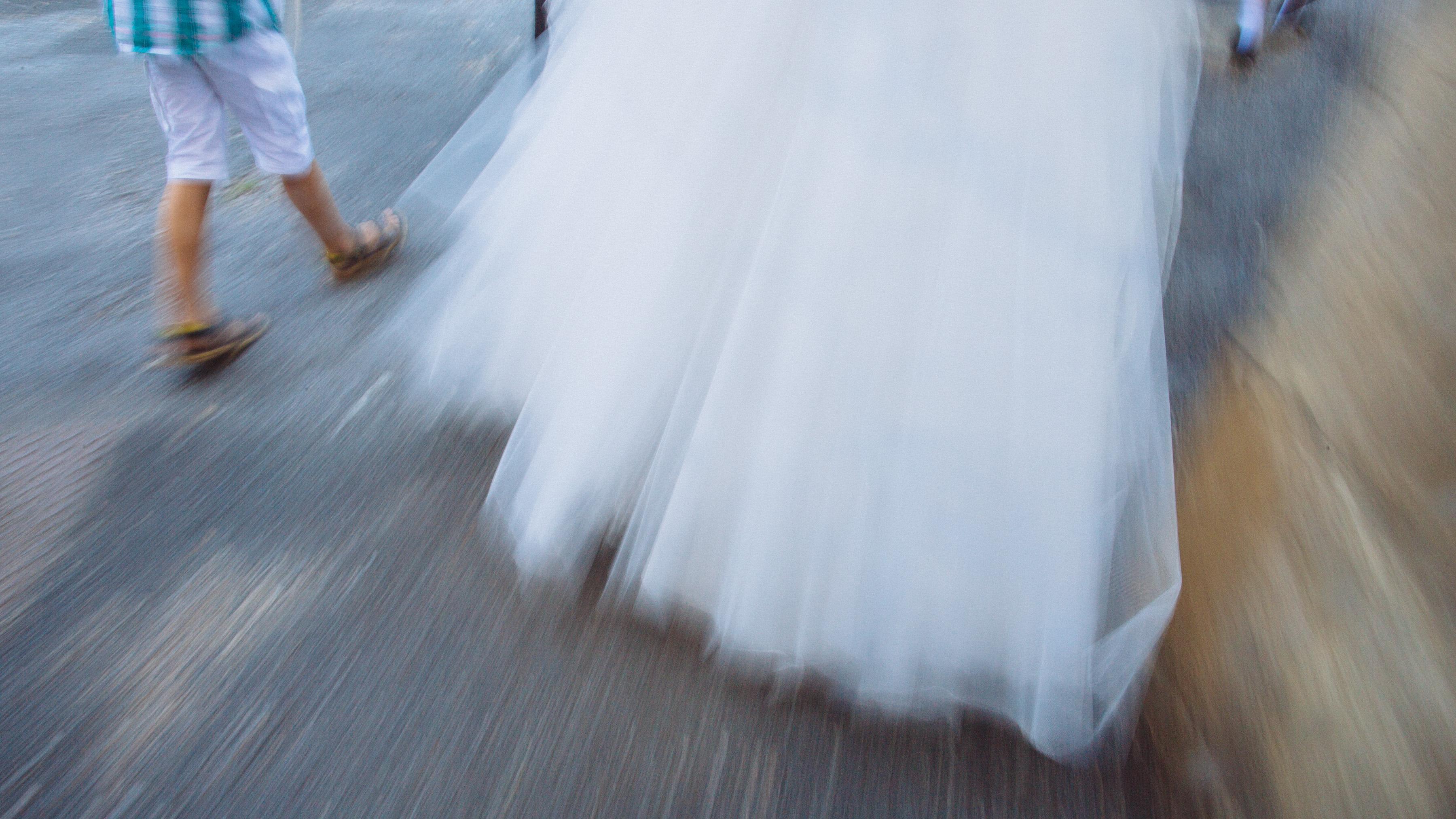Mariage Camille Nico-203.jpg