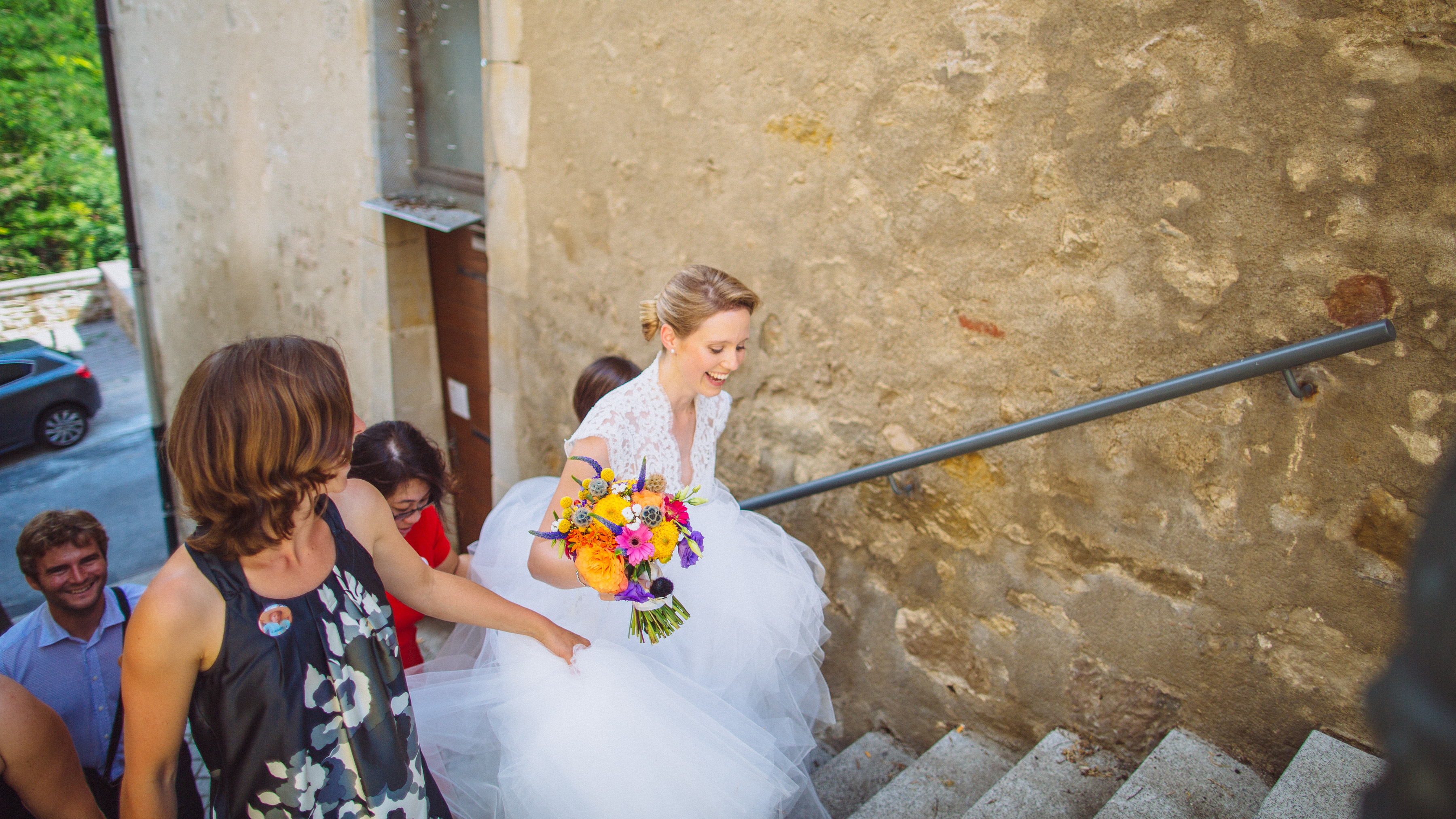 Mariage Camille Nico-146.jpg