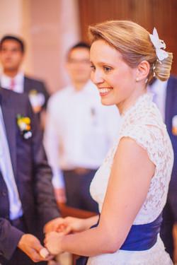 Mariage Camille Nico-164.jpg
