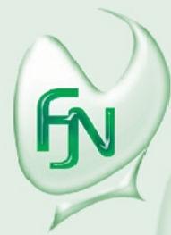 dentista em Botucatu Fernando J Nunes