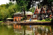 Punting-at-Cherwell-Boathouse-011-1-1340x890.jpg
