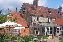 The Mole Inn.jpg