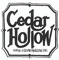 Cedar Hollow Logo2.jpg
