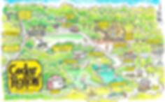 Cedar Hollow Map.JPG