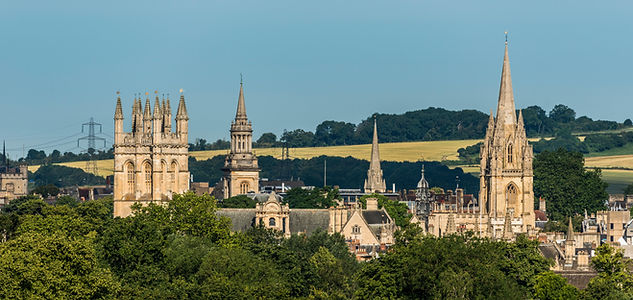 Oxford 2.jpg
