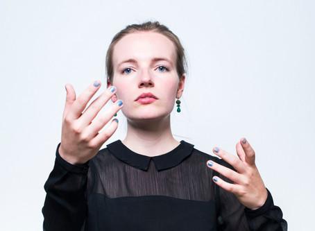'Ik heb besloten een ongegeneerd groots romantisch gebaar te maken en mensen lekker weg te blazen'