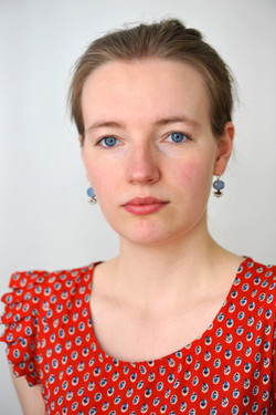 Mathilde Wantenaar