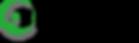 招牌 brillante_logo.png