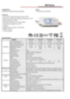 WP Series V1.0 SPEC-1.jpg